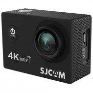 Экшн-камера «SJCAM» SJ4000 4К AIR.