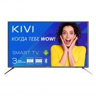 Телевизор «Kivi» 32H600GR.