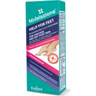 Крем для проблемной сухой кожи ног «Nivelazione S.O.S.» 50 мл.
