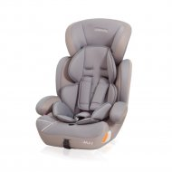 Автокресло «CotoBaby JAZZ» Grey-06.