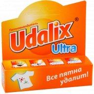 Пятновыводитель универсальный «Udalix ultra» 35 г.