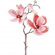 Цветок искусственный «Home&You» Magno Small, 57652-ROZ-KWIAT