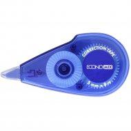 Корректор ленточный «Economix» в блистере, 8x5 мм.