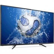 Телевизор «Polar» P32L22T2C