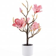 Декоративный букет «Home&You» Magnotree Small, 57664-ROZ-STRO-H0050