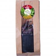 Микрозелень «Редис Фиолетовый» растущая в контейнере, 10 г