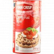Хлебцы «Finn Crisp» Ржаные, 250 г.