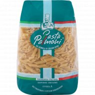 Макаронные изделия «Pasta Palmoni» перо, 900 г