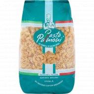 Макаронные изделия «Pasta Palmoni» рожок рифленый, 900 г