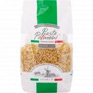 Макаронные изделия «Pasta Palmoni» рожок мелкий, 400 г