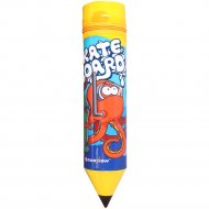 Пенал-тубус «Darvish» карандаш, DV-7663.