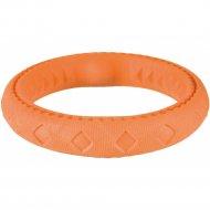 Игрушка «Trixie», для собак, кольцо, 17 см.