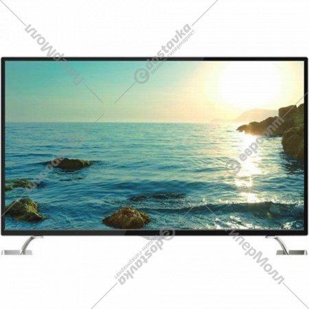 Телевизор «Polar» P40L32T2C