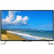 Телевизор «Polar» P40L33T2CSM
