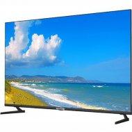 Телевизор «Polar» P43L22T2SCSM