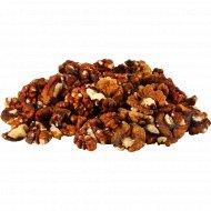 Орех грецкий очищенный, 1 кг., фасовка 0.1-0.2 кг