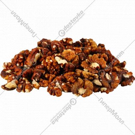 Грецкий орех, 1 кг., фасовка 0.18-0.2 кг
