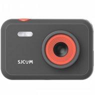 Экшн-камера «SJCAM» Funcam, черная.