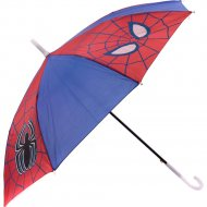 Зонт-трость детский «Belbohemia» Человек-паук, 24709243