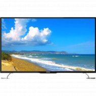 Телевизор «Polar» P50L21T2SCSM