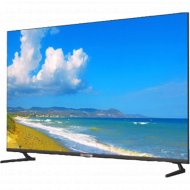 Телевизор «Polar» P50L22T2SCSM