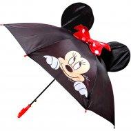 Зонт-трость детский «Belbohemia» 25560958