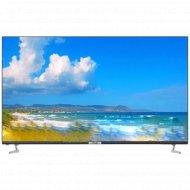 Телевизор «Polar» P50U53T2CSM
