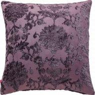 Декоративная наволочка «Home&You» Eleganty, 57727-FIO9-P0404