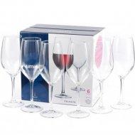 Набор бокалов для вина «Luminarc» Celeste, 6 шт, 580 мл