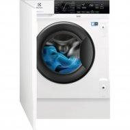 Встраиваемая стиральная машина «Electrolux» EW7F3R48SI.