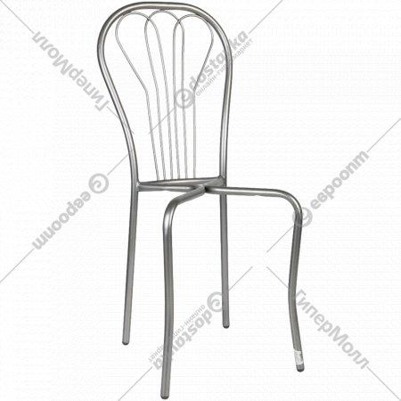 Рама металлическая стула
