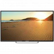 Телевизор «Polarline» 39PL11TC