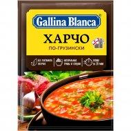 Суп «Gallina Blanca» харчо по-грузински 67 г.