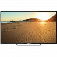 Телевизор «Polarline» 40PL52TC
