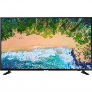 LED Телевизор «Samsung» UE43NU7090UXRU.