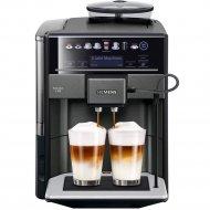 Кофемашина «Siemens» TE657319RW.