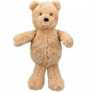 Игрушка «Trixie» для собак, медведь, 30 см.