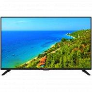 Телевизор «Polarline» 43PL51STC-SM
