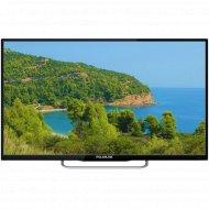 Телевизор «Polarline» 43PL51TC-SM
