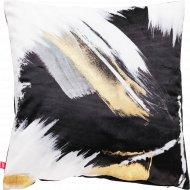 Декоративная наволочка «Home&You» Paints, 59786-CZA-P0404