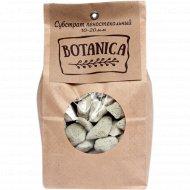 Субстрат пеностекольный «Botanica» 10-20 мм, 1.5 л.