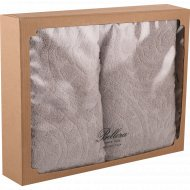 Набор полотенец «Bellora» 50х100 см, 2 шт