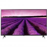 Телевизор «LG» 49SM8000PLA.
