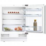Встраиваемый холодильник «Bosch» KUR15A50RU.