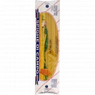 Макаронные изделия «Spighe di campo» спагетти, 500 г.