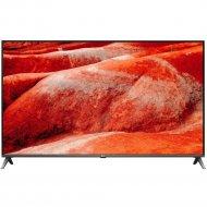 Телевизор «LG» 65UM7510PLA.