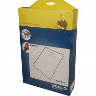 Комплект мешков для пылесоса «Worwo» KMB01K для Karcher, 5 шт.
