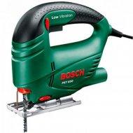 Электролобзик «Bosch» PST 650.