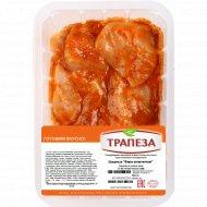 Шашлык «Филе аппетитное» из птицы 1 кг., фасовка 1-1.2 кг