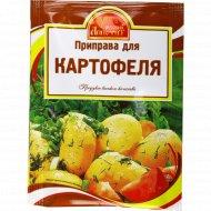 Приправа для картофеля